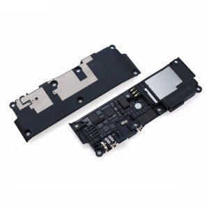 Thay loa ngoài Xiaomi Mi 5