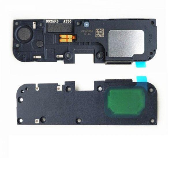 Thay loa ngoài Xiaomi Mi 8 Lite