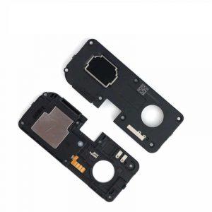 Thay loa ngoài Xiaomi Mi 8 SE
