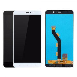 Thay màn hình Xiaomi Mi 5s Plus