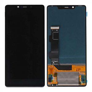 Thay màn hình cảm ứng Xiaomi Mi 8 SE