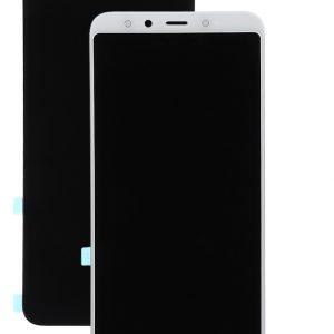 Thay màn hình Xiaomi Mi A2