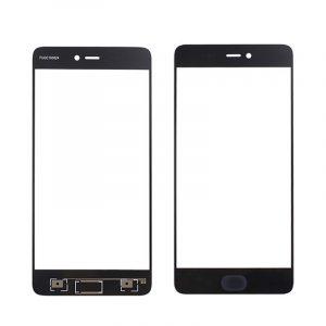 Thay mặt kính Xiaomi Mi 5s
