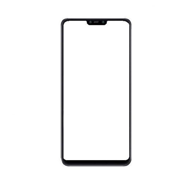 Thay mặt kính Xiaomi Mi 8 Lite