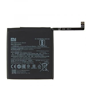 Thay pin Xiaomi Mi 8 SE